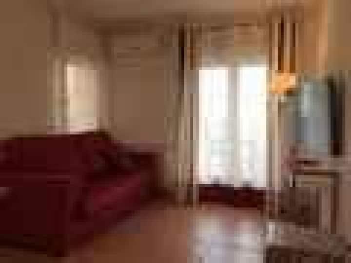 Apartamento Liencre 13