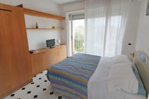 Holiday apartment Edy in Imperia