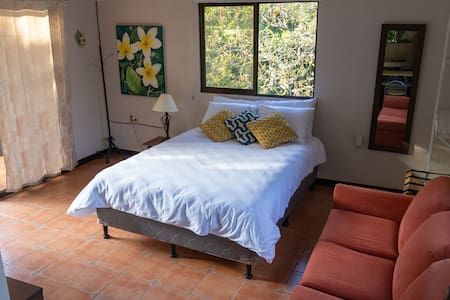 San jose Single family home : GUACIMA ESCONDIDA