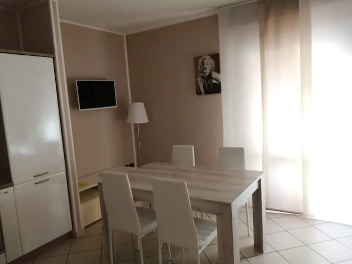 Residenza Riccardo