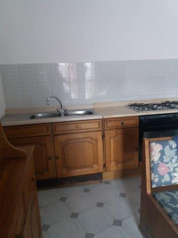 Appartamento o camera/stanza in affitto