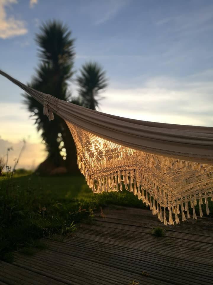 Casa e férias! Spot perfeito a Oeste da ilha.