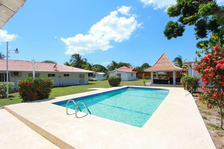 Casa De Playa Coronado