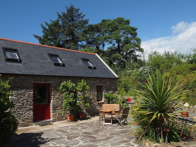 Boutique Holiday Cottage