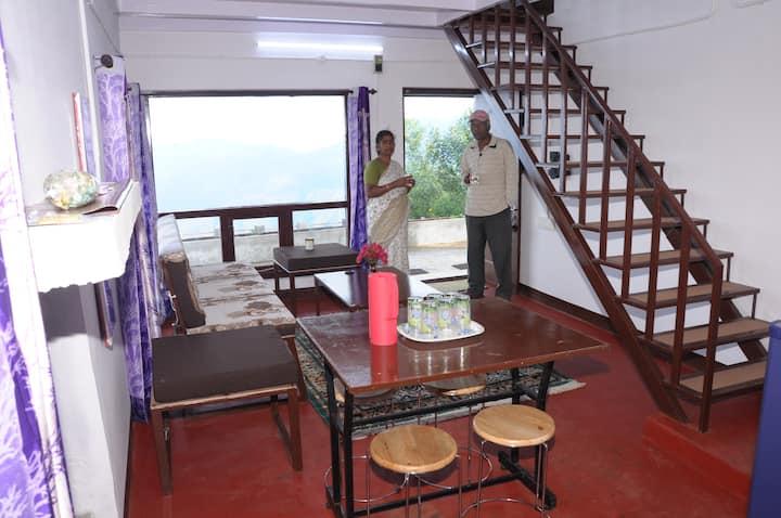 The Views - True Baduga Living