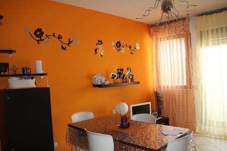 Bella e graziosa casa confortevole - Apartmen