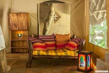 Fabulous interiors from our own Funzi Furniture Company