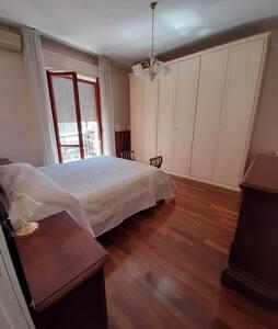 Appartamento nel cuore di Porto San Giorgio