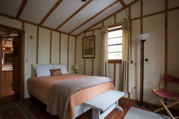 Special Rate! Cozy Mountain Retreat