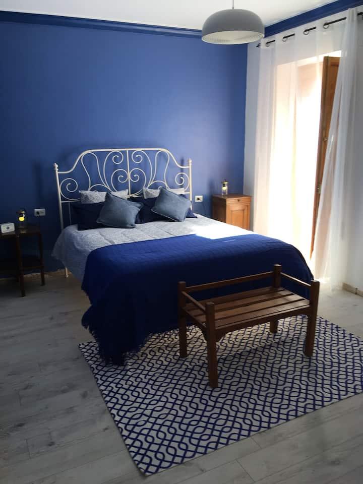 Casa Alestelou at Tormos