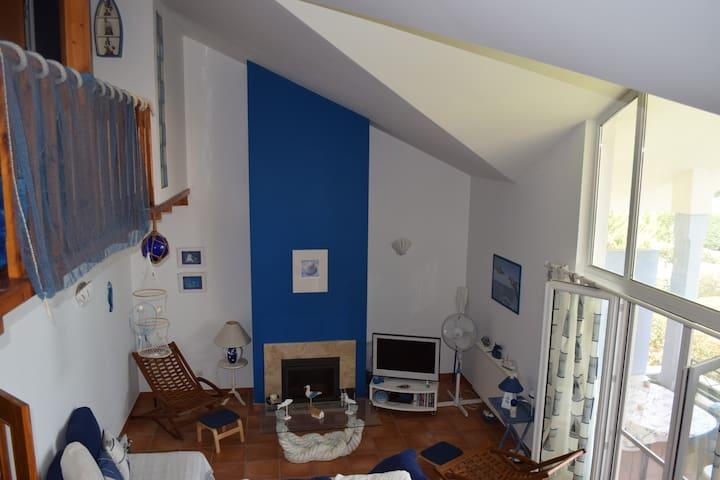 Beach house in  Comporta - Comporta - Apartment