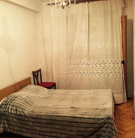 Сдается квартира в г.Пицунде - Bichvinta