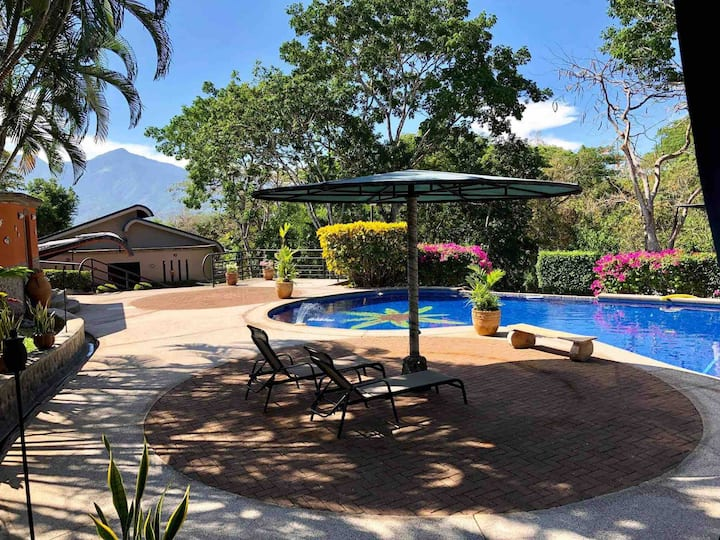 La Regia - Luxury Vacation Quinta