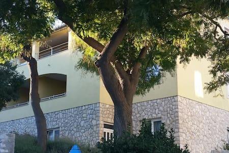 Apartments  Buturic - Sali - Apartmen