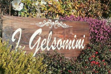 COMO San Fermo I Gelsomini CIR 013206-CNI-00002