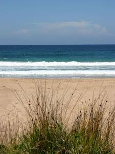 Beachlid - Charming cottage - Hear the waves - Malua Bay - Banglo