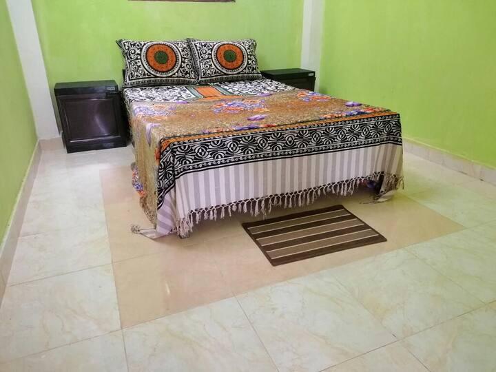 Nine Arch villa/Guesthouse