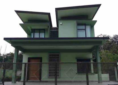 Templer Villas Holiday Home Rawang