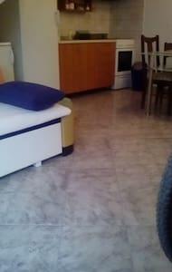 Apartman Mare - Kaštel Novi