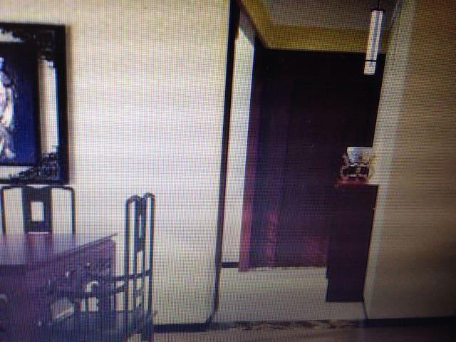 逆流而上 - xinbei - Lägenhet