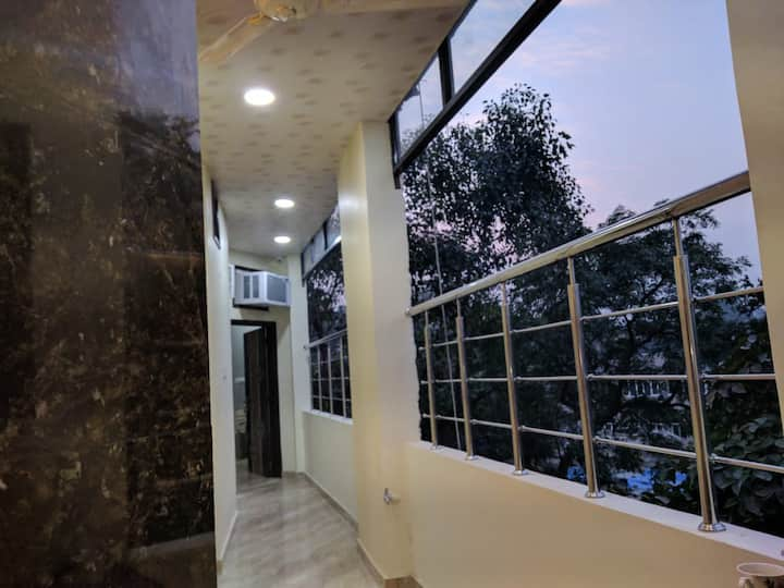 MYE-Home Stay (  near Golden temple)-2