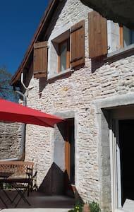 Maison Bretigny - Bretigny - Casa