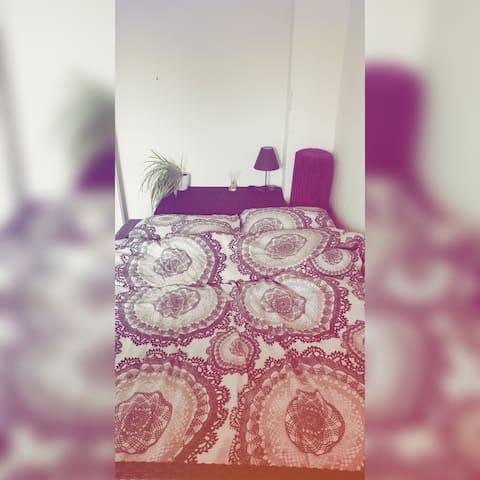 Leeuwarden kamer