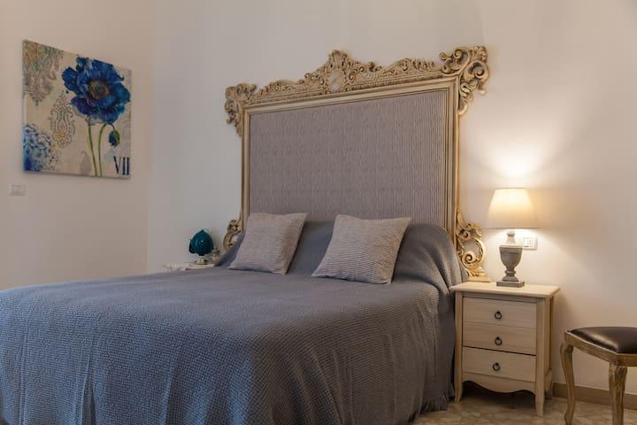 palazzinApulia - L' Ulivo