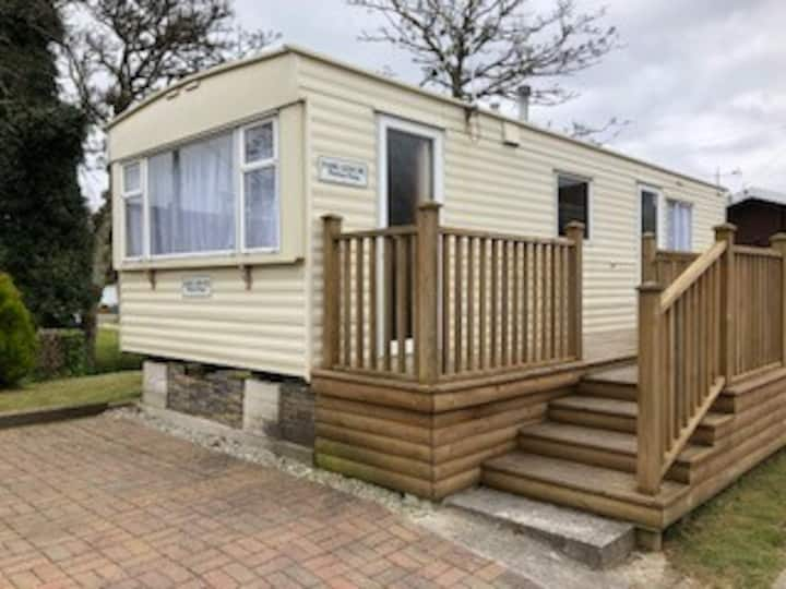 Snowland Holiday Park E1