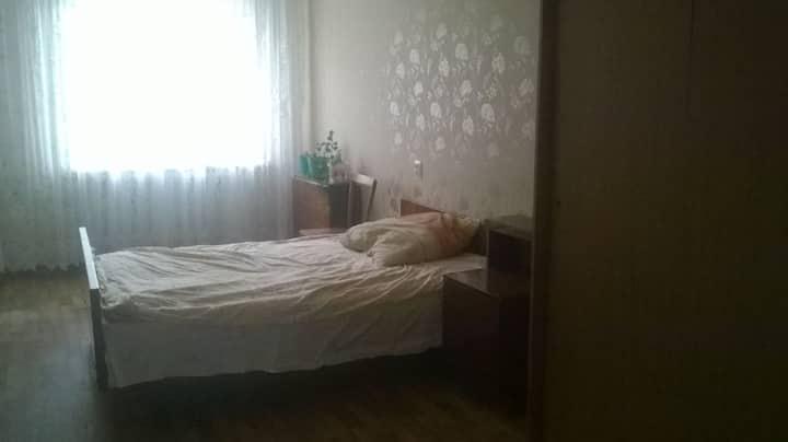 Апартаменты на Куйбышева,10