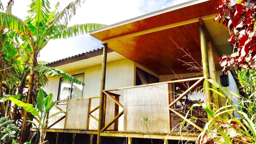 Cheap Easter Island With Photos Top Easter Island Holiday Rentals Holiday  Homes Airbnb Easter Island Valparaiso Region With Expert Reception Maison  Neuve ...