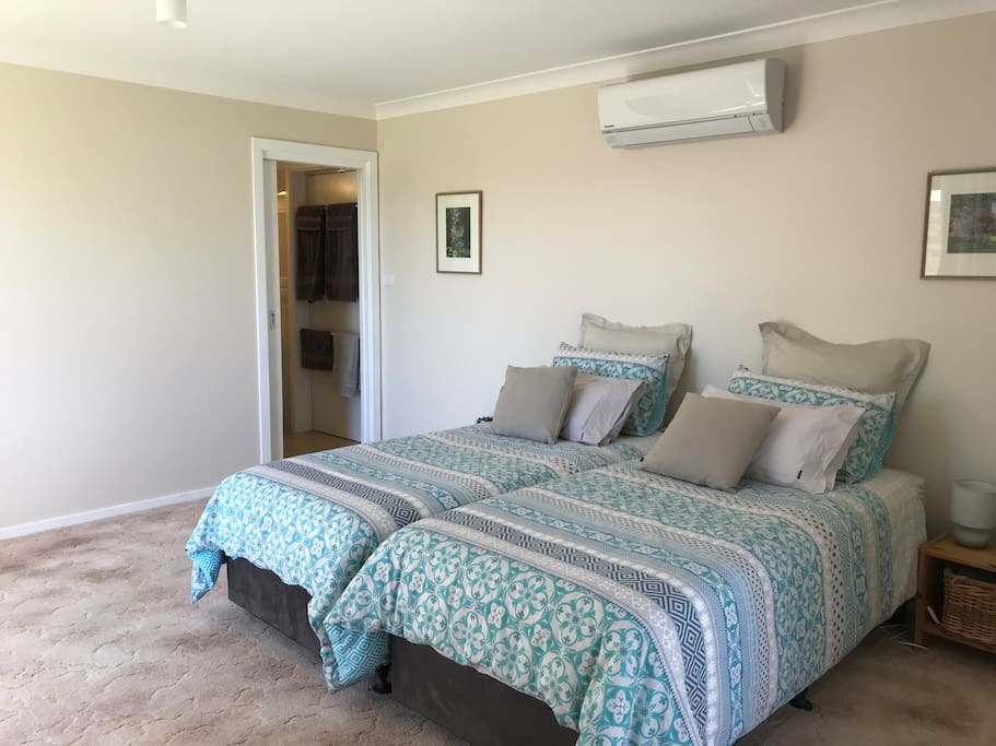 Rooms For Rent Wagga