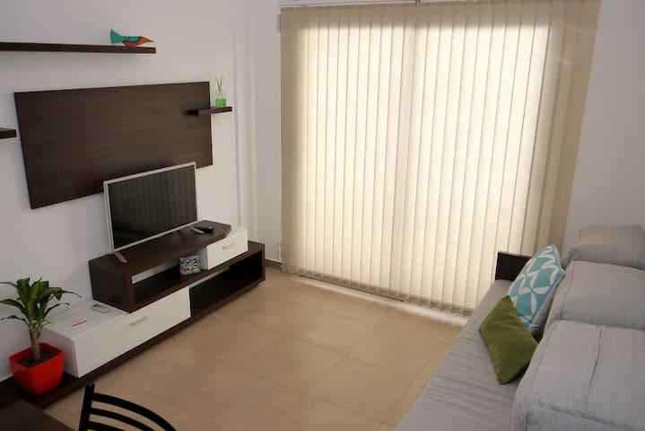 Like Home 11 C