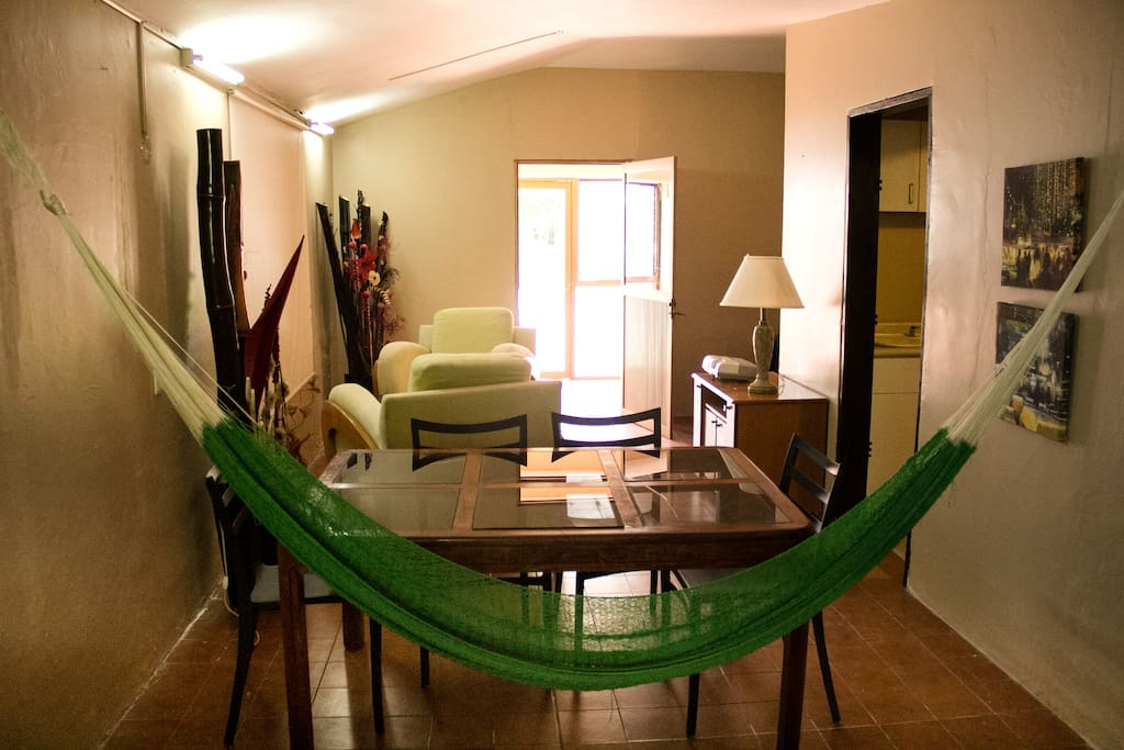 Studio Apartments To Rent In Mazatlan For