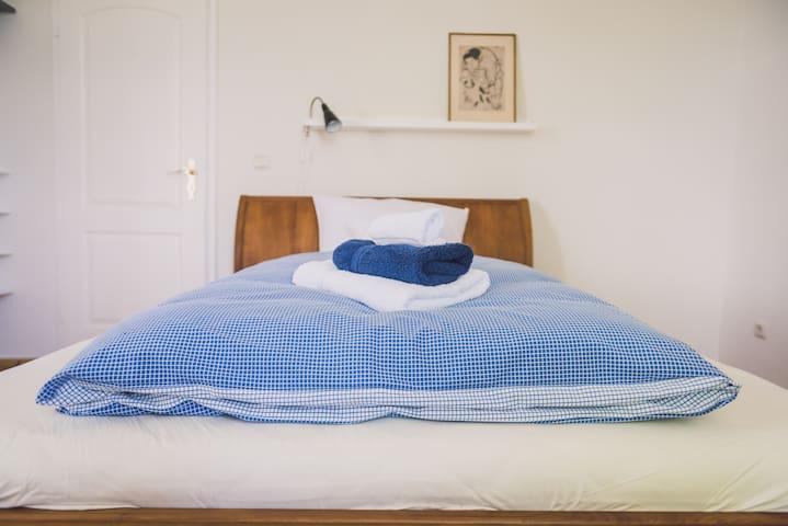 Villa Breitenberg - EZ Comfort
