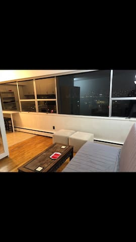 Prime location in Vancouver - Near Downtown