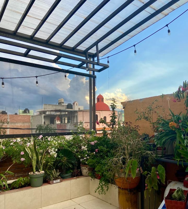 Doña Chela Guest House