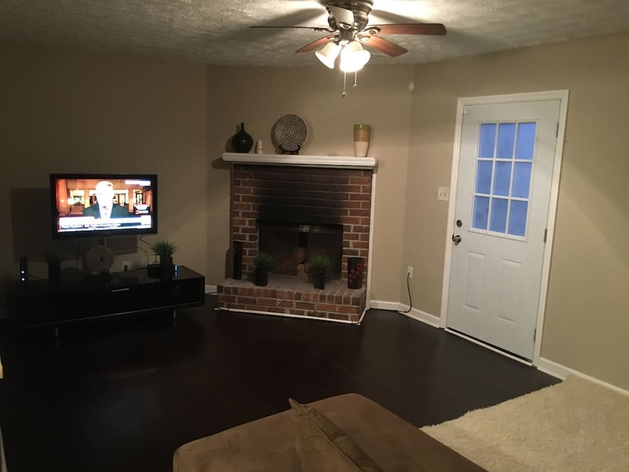 Rooms For Rent In Riverdale Ga