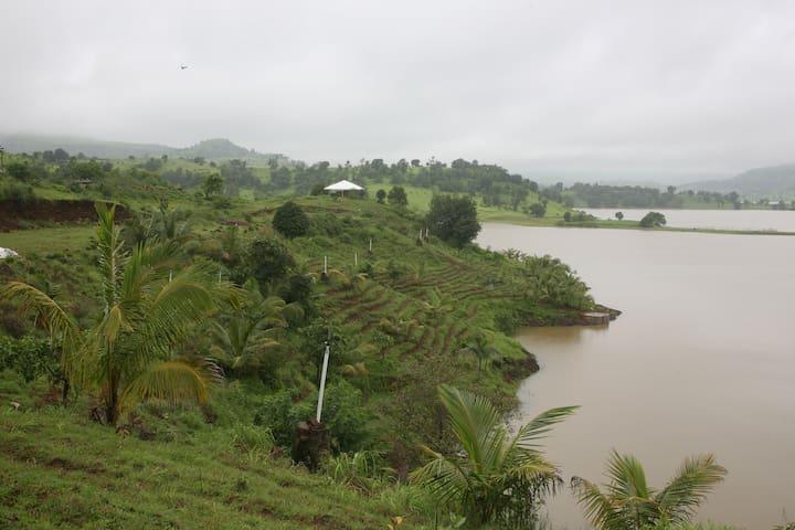 Muktt Agri Tourism & More