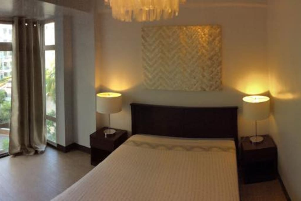 Resorts World Manila, Philippines - Casino Hotel