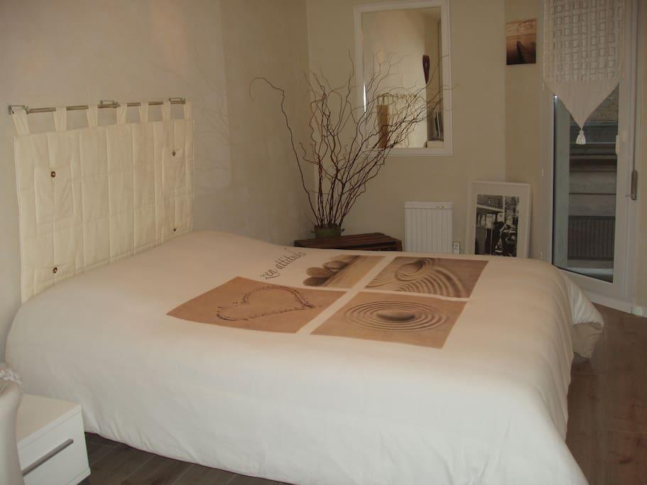 chambre priv e lyon 3 me proche gare part dieu appartements louer lyon auvergne rh ne. Black Bedroom Furniture Sets. Home Design Ideas