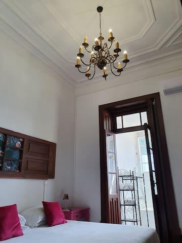 Urban Suites - Charme Vintage em Aveiro