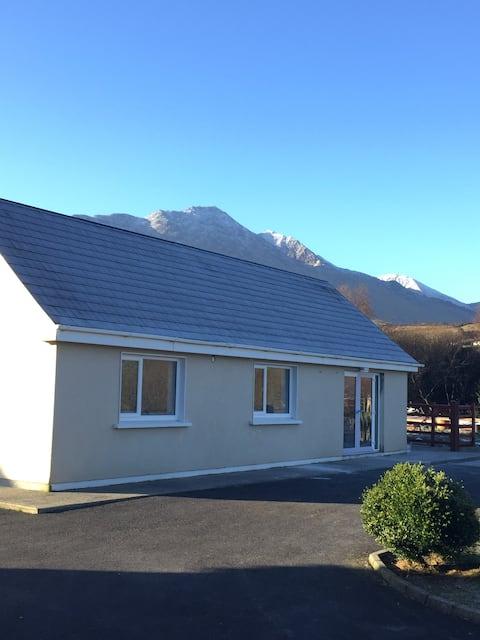 Ard Na Glen Beaufort, Killarney, kerry