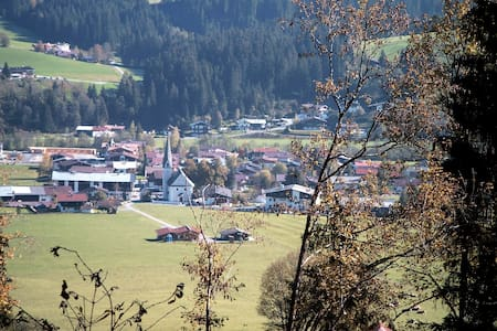 Het hele jaar genieten in Tirol!