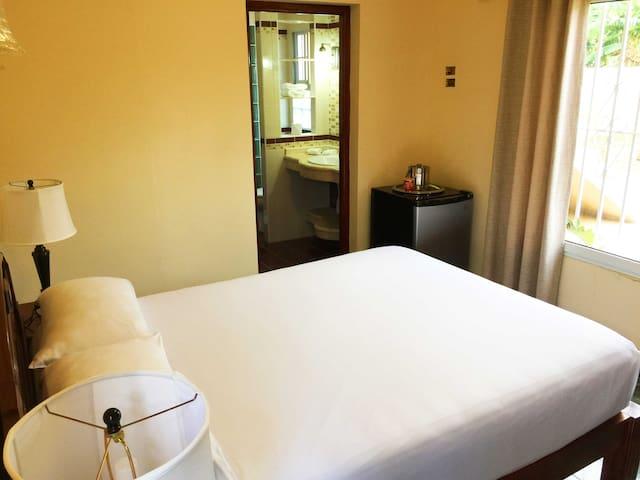 Hostal Colina room 4 - Varadero