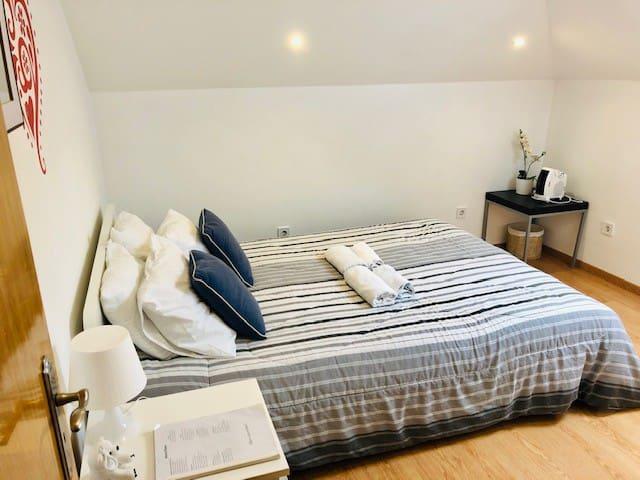 Lisbon Rooms 4U (4)
