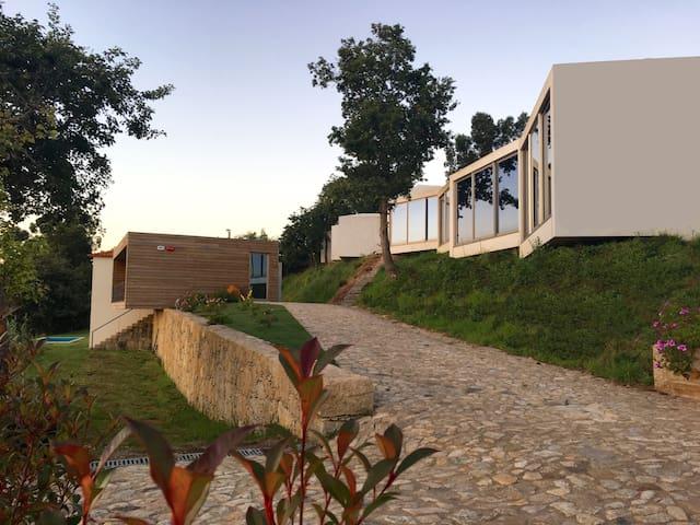 aMaRe Country House - Viana do Castelo - Chalet
