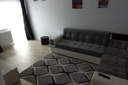 Residence Ilmir
