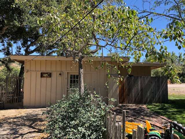 55 Corral de Tierra road Village unit # 6