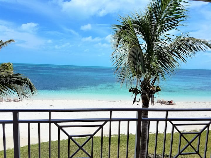 Old Bahama Bay, West End, Grand Bahama Island 1152